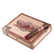 Flor de Las Antillas Toro Box of 20